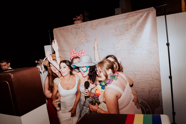 garatefotografia-fotografo-boda-Granada (49)