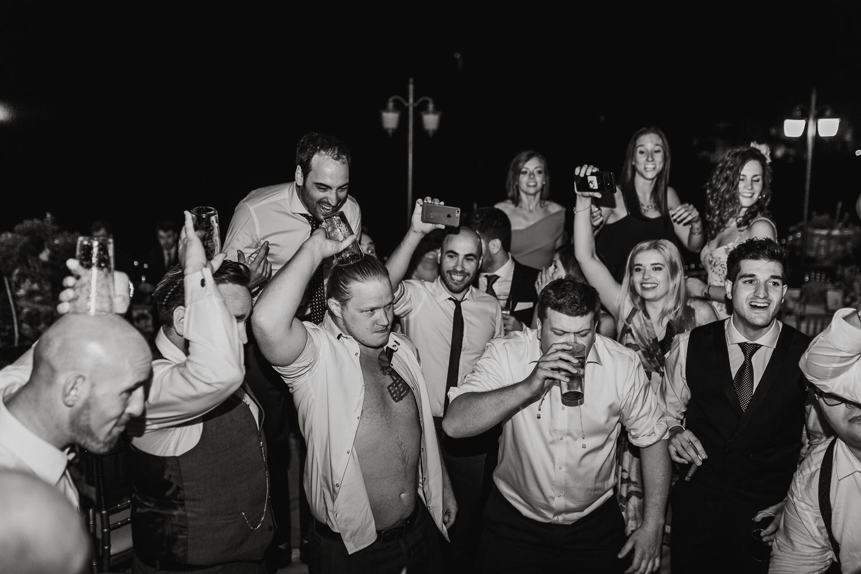garatefotografia-fotografo-boda-Granada (50)