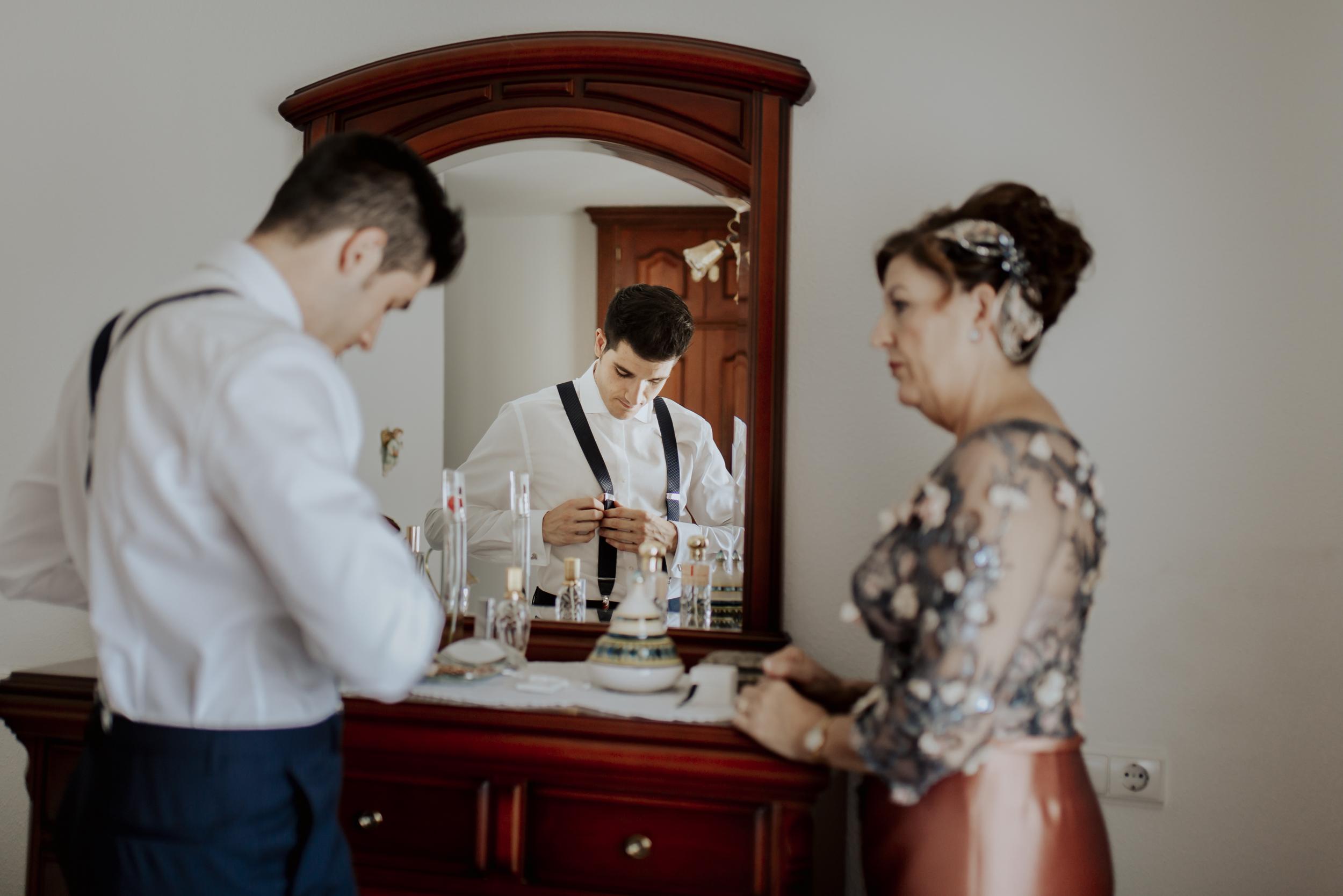garatefotografia-fotografo-boda-Granada (7)