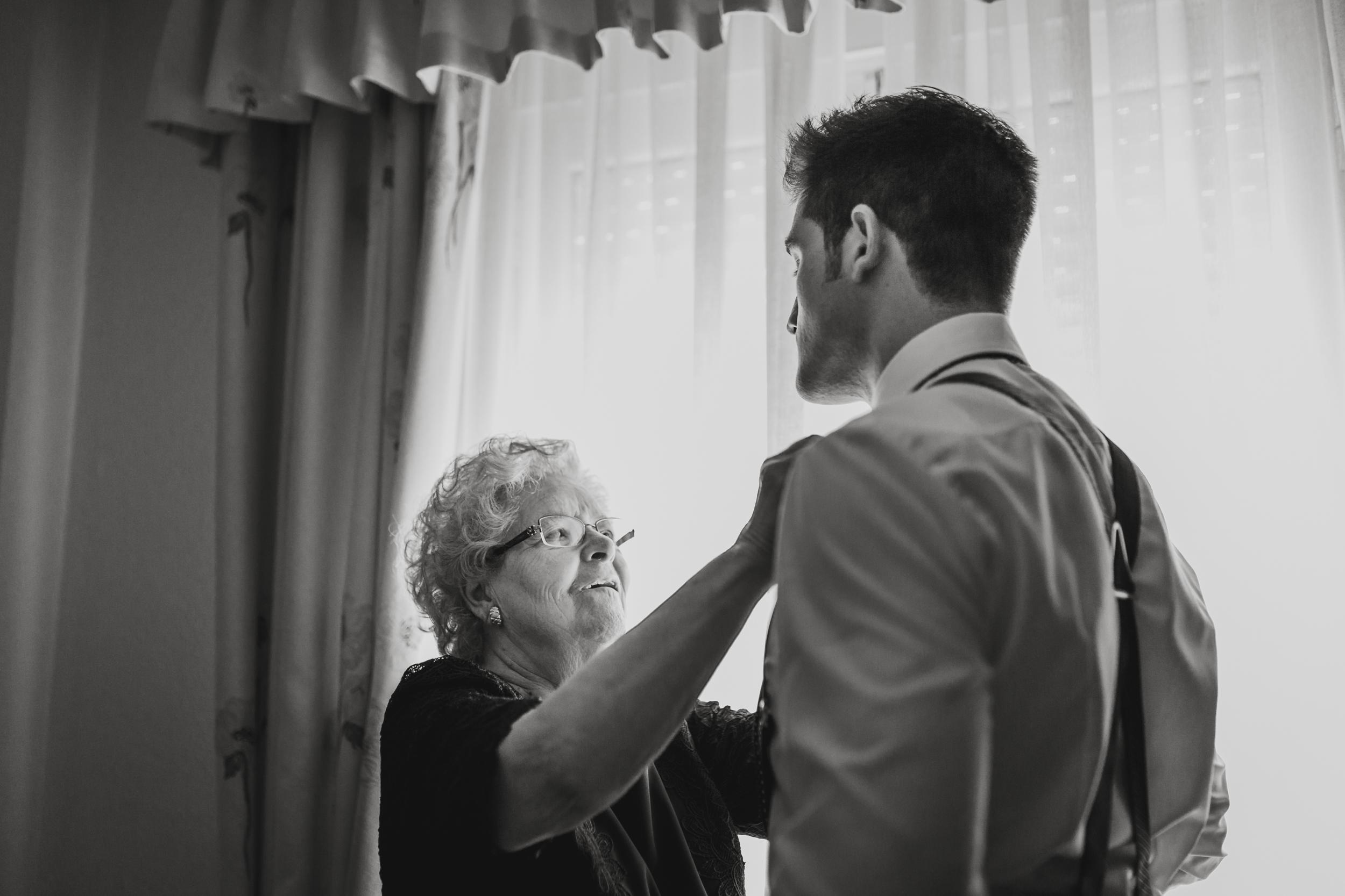 garatefotografia-fotografo-boda-Granada (8)