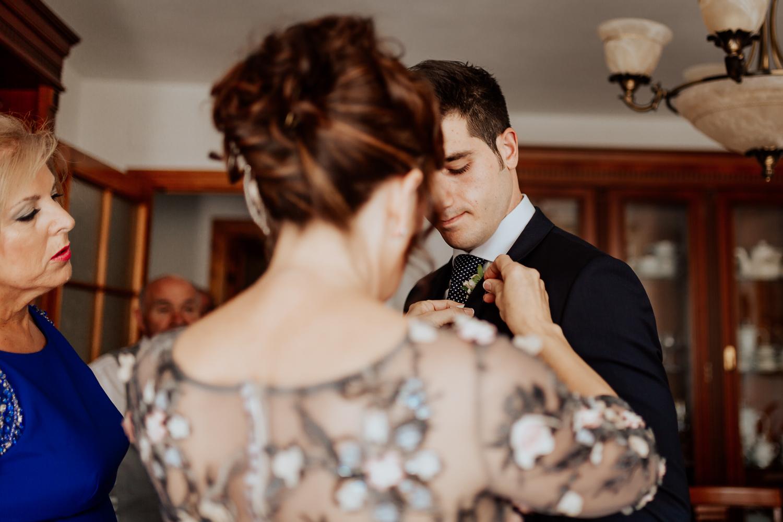 garatefotografia-fotografo-boda-Granada (9)