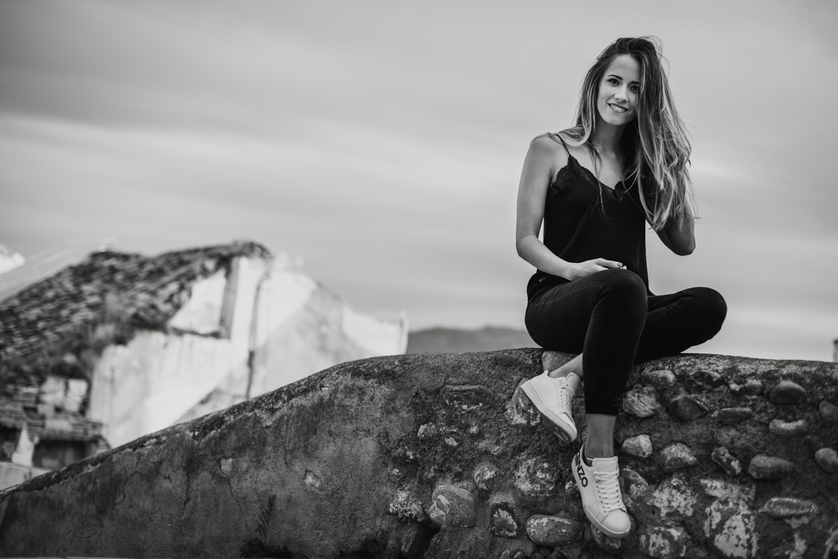garatefotografia-preboda-Granada (1)