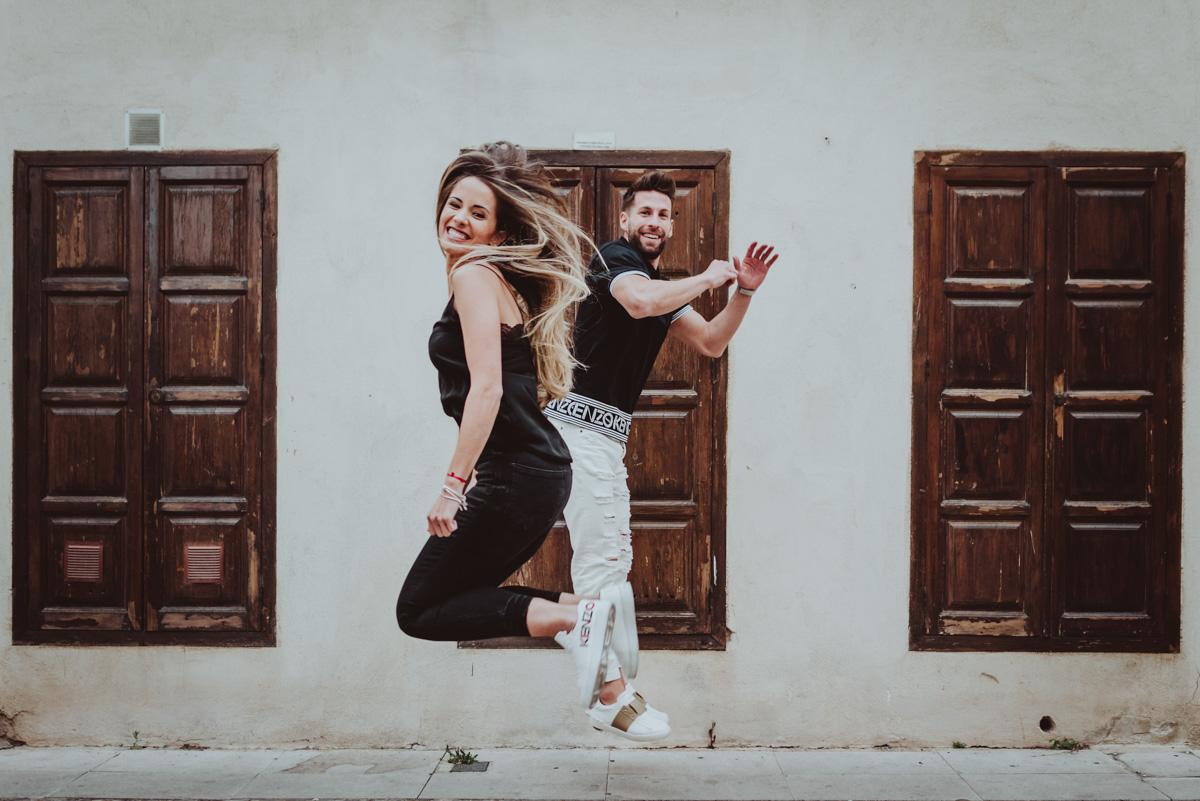 garatefotografia-preboda-Granada (22)