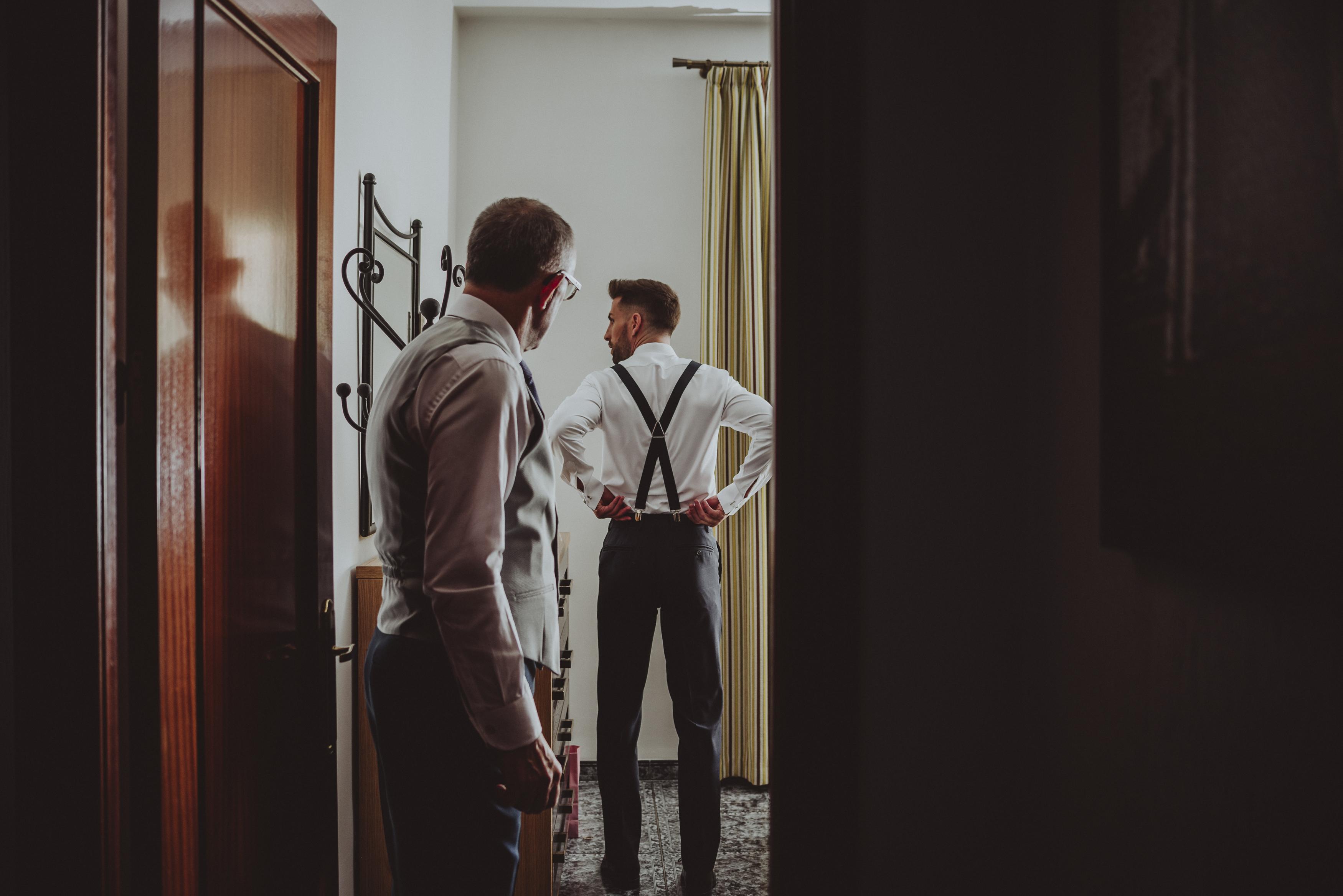 Maravillosa historia de boda en Córdoba, Fotógrafo boda Córdoba