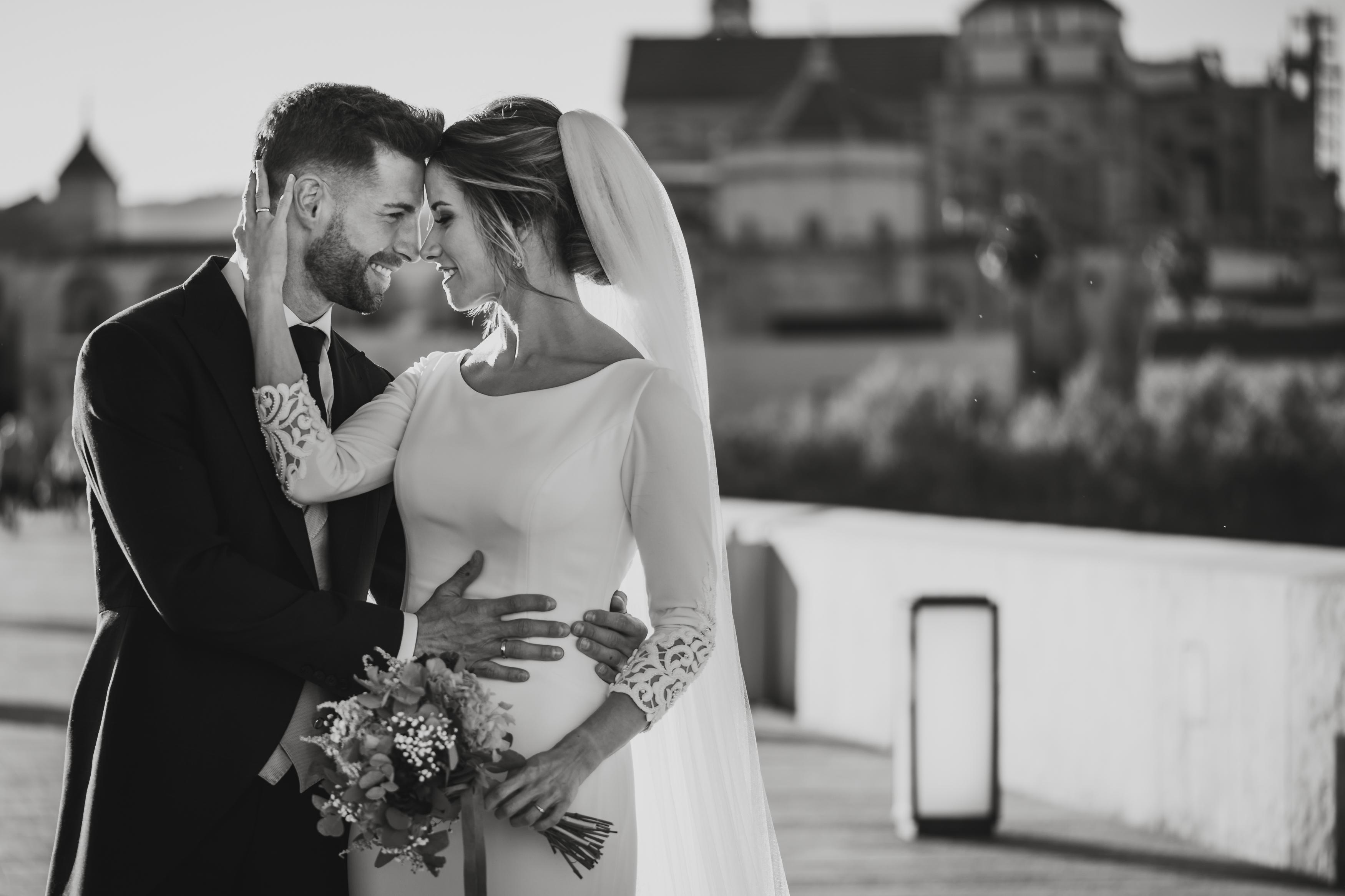 fotografo-boda-cordoba