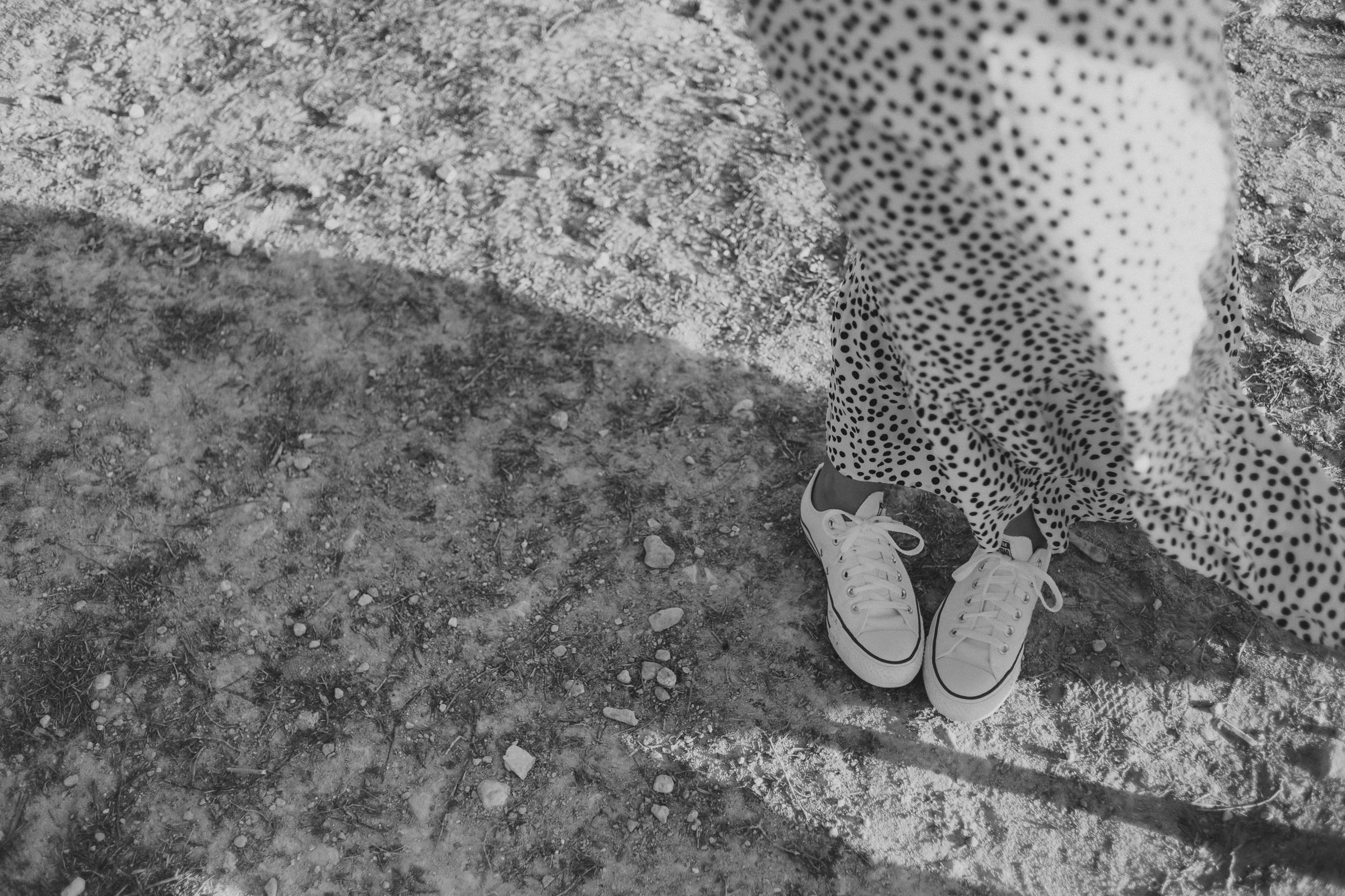Fotografo-Granada-Preboda.