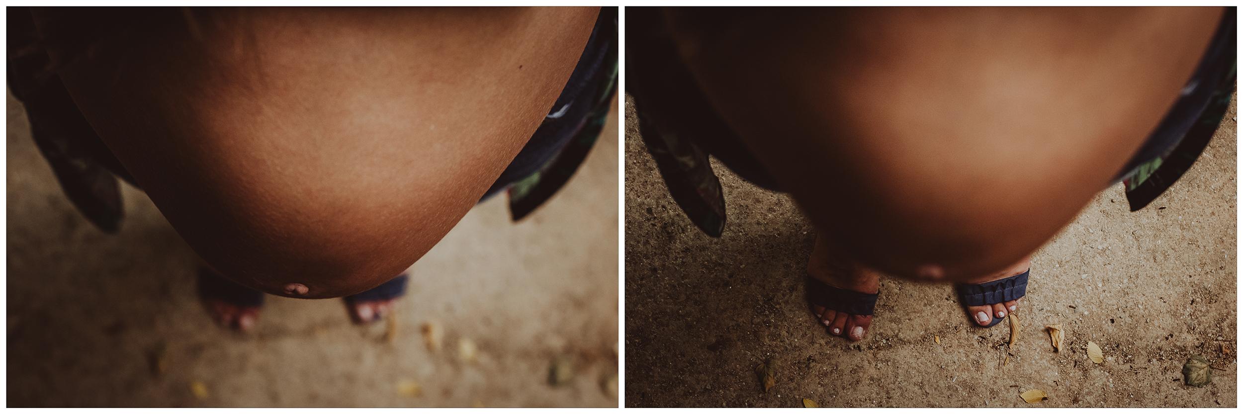 Fotografo-Granada