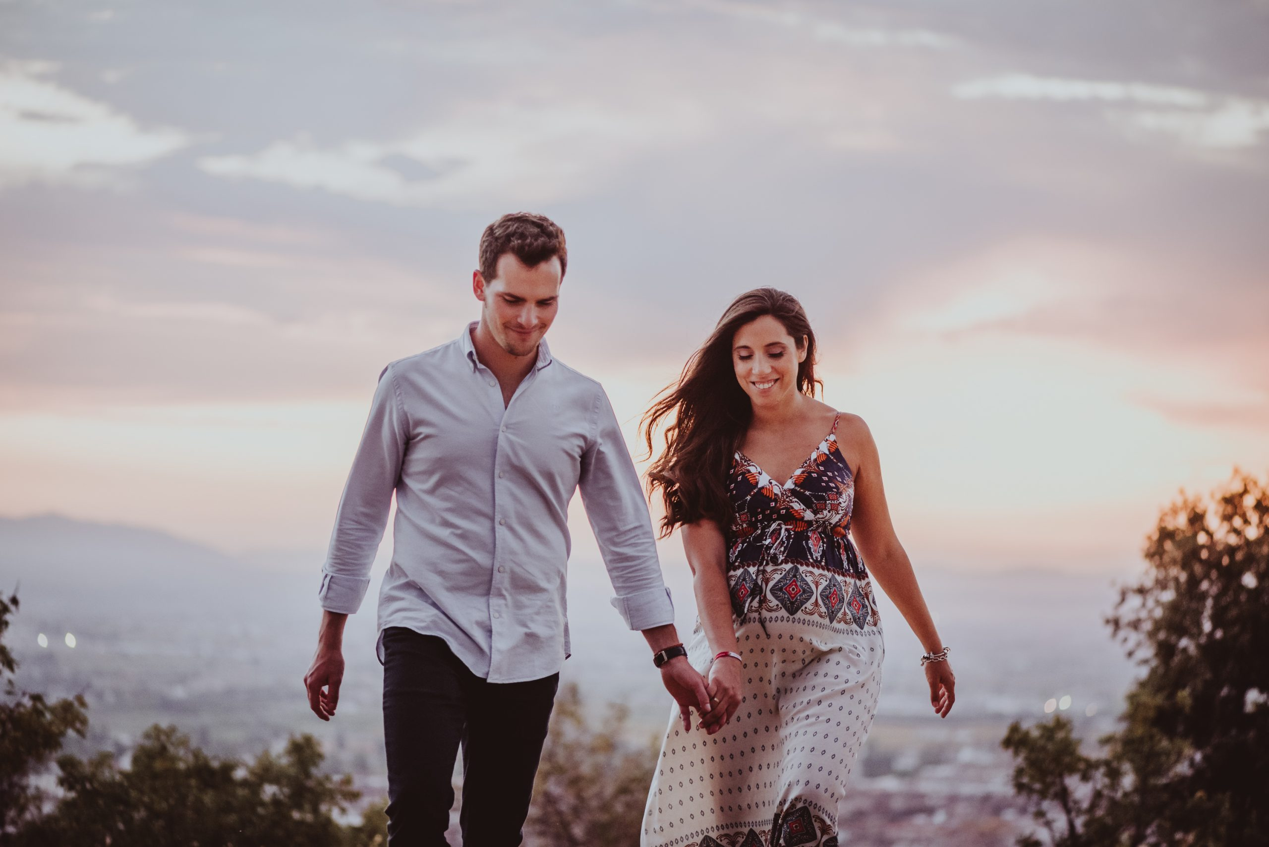 reportaje-embarazo-en-Granada