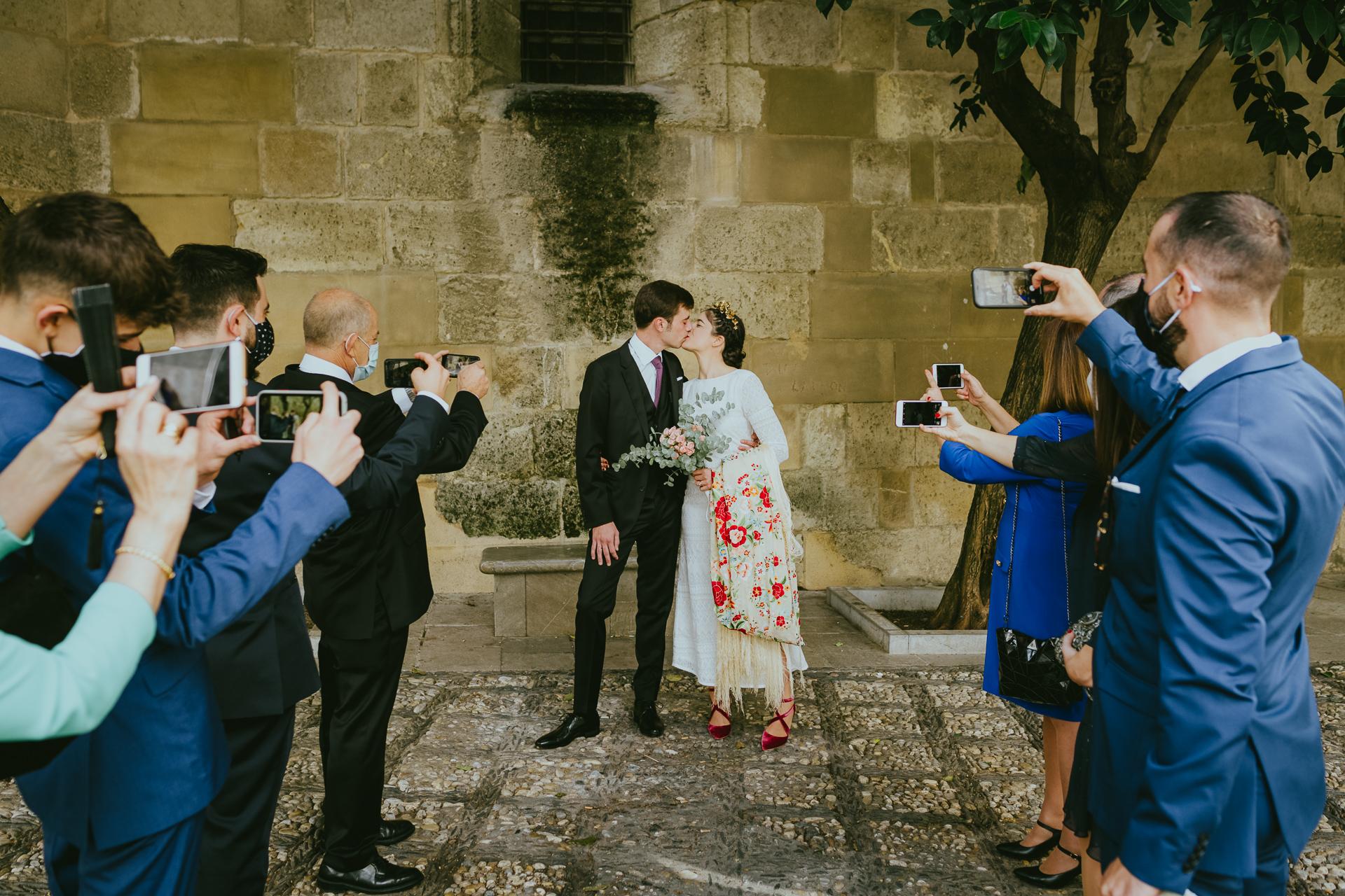boda-íntima-covid